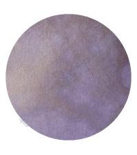 Краска-спрей ScrapEgo перламутровая 60 мл, цвет фиалка