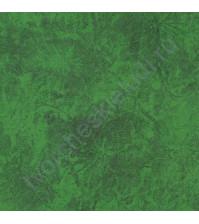 Ткань для лоскутного шитья, коллекция 6340 цвет 013, 45х55см