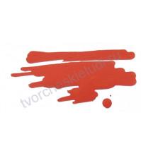 Краска с эффектом патины ScrapEgo, емкость 20 мл, цвет чеширский кот
