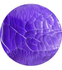 Кракелюрный гель ScrapEgo, 60 мл, цвет фиолетовый